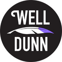 Well Dunn Foundation & Nowhere Men